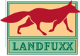 Hund Landfuxx
